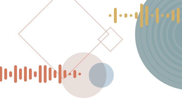 Sound Design of Samsung